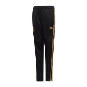 adidas-real-madrid-trainingspant-kids-schwarz-replicas-pants-international-dx7845.png