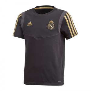 adidas-real-madrid-tee-t-shirt-kids-schwarz-replicas-t-shirts-international-dx7854.jpg