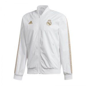 adidas-real-madrid-anthem-jacket-weiss-replicas-jacken-international-dx8695.jpg