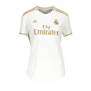adidas-real-madrid-trikot-home-2019-2020-damen-replicas-trikots-international-dx8837.jpg