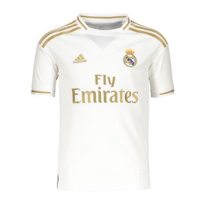 adidas-real-madrid-trikot-home-2019-2020-kids-replicas-trikots-international-dx8838.png