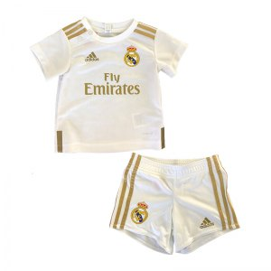 adidas-real-madrid-babykit-home-2019-2020-weiss-replicas-trikots-national-dx8839.jpg
