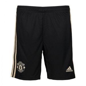 adidas-manchester-united-short-away-kids-2019-2020-replicas-shorts-international-dx8944.jpg