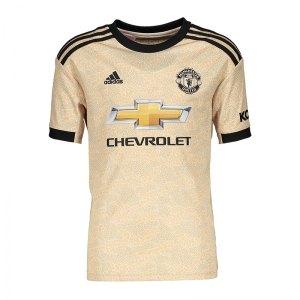 adidas-manchester-united-trikot-away-kids-2019-20-replicas-trikots-international-dx8945.jpg