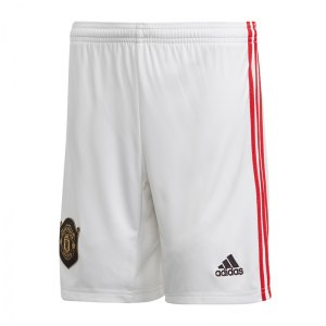 adidas-manchester-united-short-home-kids-2019-2020-replicas-shorts-international-dx8947.png