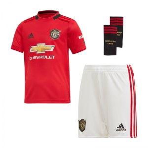 adidas-manchester-united-minikit-home-2019-2020-replicas-trikots-international-dx8950.jpg