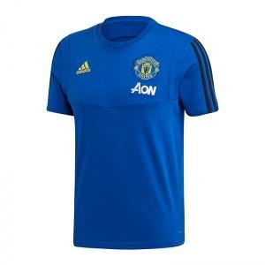 adidas-manchester-united-tee-t-shirt-blau-schwarz-replicas-t-shirts-international-dx9021.jpg