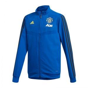 adidas-manchester-united-praesi-jacke-kids-blau-replicas-jacken-international-dx9041.jpg