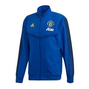 adidas-manchester-united-praesentationsjacke-blau-replicas-jacken-international-dx9043.jpg