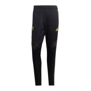 adidas-manchester-united-trainingspant-schwarz-replicas-pants-international-dx9052.jpg