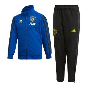 adidas-manchester-united-trainingsanzug-kids-blau-anzug-sport-acticewear-fanshop-dx9063.jpg