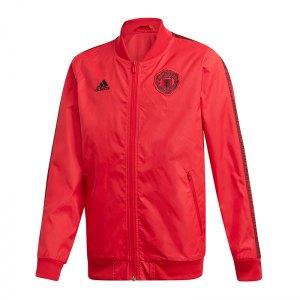adidas-manchester-united-anthem-jacket-kids-rot-replicas-jacken-international-dx9073.jpg