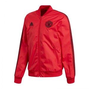 adidas-manchester-united-anthem-jacket-rot-schwarz-replicas-jacken-international-dx9077.jpg