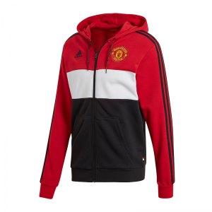 adidas-manchester-united-kapuzenjacke-rot-schwarz-replicas-jacken-international-dx9084.jpg