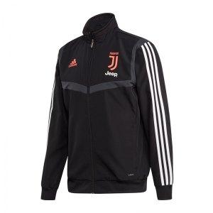 adidas-juventus-turin-praesentationsjacke-schwarz-replicas-jacken-international-dx9113.jpg
