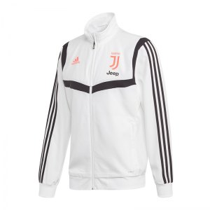 adidas-juventus-turin-praesentationsjacke-weiss-replicas-jacken-international-dx9114.jpg