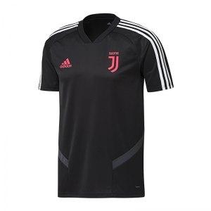 adidas-juventus-turin-trainingstrikot-schwarz-grau-replicas-t-shirts-international-dx9127.jpg