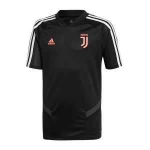 adidas-juventus-turin-trainingstrikot-kids-schwarz-replicas-t-shirts-international-dx9130.jpg
