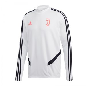 adidas-juventus-turin-trainingstop-weiss-schwarz-replicas-sweatshirts-international-dx9144.jpg