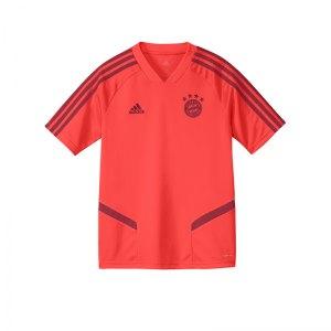 adidas-fc-bayern-muenchen-trainingstrikot-kids-rot-replicas-t-shirts-national-dx9156.jpg