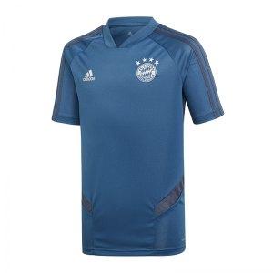 adidas-fc-bayern-muenchen-trainingstrikot-kids-blau-replicas-t-shirts-national-dx9157.png
