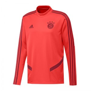 adidas-fc-bayern-muenchen-trainingstop-rot-replicas-sweatshirts-national-dx9159.jpg