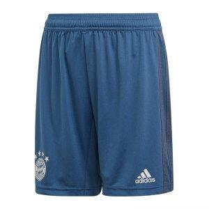 adidas-fc-bayern-muenchen-trainingsshort-kids-blau-replicas-shorts-national-dx9165.jpg