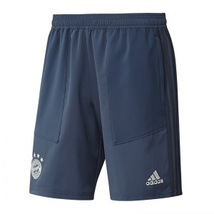 adidas-fc-bayern-muenchen-woven-short-blau-replicas-shorts-national-dx9173.jpg