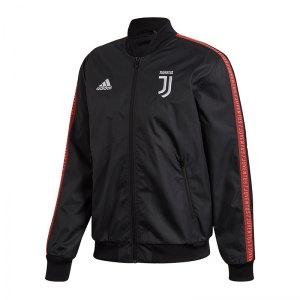 adidas-juventus-turin-anthem-jacket-schwarz-rot-replicas-jacken-international-dx9210.jpg