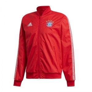 adidas-fc-bayern-muenchen-anthem-jacket-jacke-rot-replicas-jacken-international-dx9218.jpg