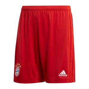 adidas-fc-bayern-muenchen-short-home-2019-2020-kids-replicas-shorts-national-dx9256.jpg
