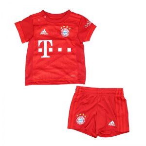 adidas-fc-bayern-muenchen-babykit-home-2019-2020-replicas-trikots-national-dx9258.jpg
