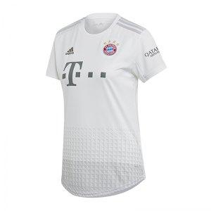 adidas-fc-bayern-muenchen-trikot-away-2019-20-damen-replicas-trikots-national-dx9263.jpg
