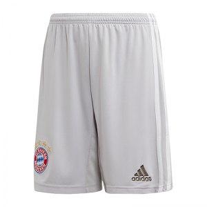 adidas-fc-bayern-muenchen-short-away-2019-2020-kids-replicas-shorts-national-dx9265.png