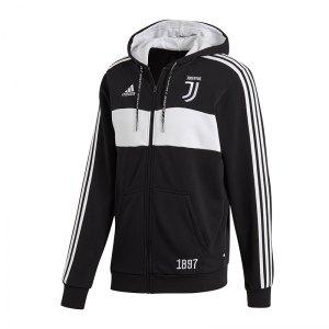 adidas-juventus-turin-kapuzenjacke-schwarz-weiss-replicas-jacken-international-dx9724.jpg