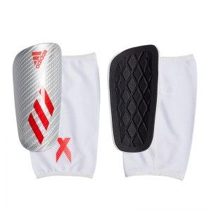 adidas-x-pro-schienbeinschoner-silber-rot-schwarz-equipment-schienbeinschoner-dy0075.jpg