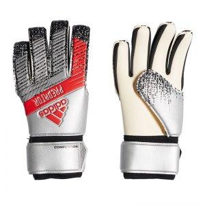 adidas-preadtor-comp-torwarthandschuh-silber-equipment-torwarthandschuhe-dy2603.jpg