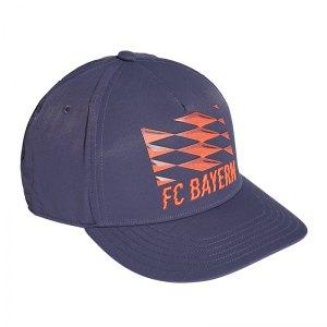 adidas-fc-bayern-muenchen-cap-s16-cw-blau-rot-replicas-zubehoer-national-dy7678.jpg