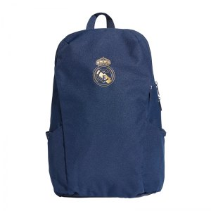 adidas-real-madrid-rucksack-blau-replicas-zubehoer-international-dy7712.png