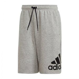 adidas-mh-bosshortft-hose-kurz-grau-weiss-fussball-textilien-shorts-eb5260.png