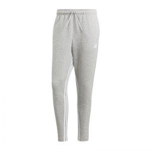 adidas-mh-3s-trackpant-jogginhose-grau-weiss-fussball-textilien-hosen-eb5285.jpg