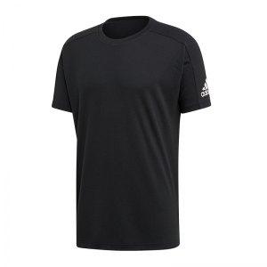 adidas-id-stadium-tee-t-shirt-schwarz-fussball-textilien-t-shirts-eb7646.jpg