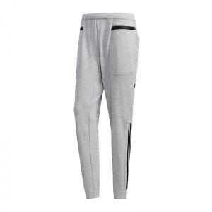 adidas-id-sweatpant-jogginghose-grau-fussball-textilien-hosen-ed1943.jpg