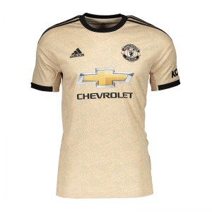 adidas-manchester-united-trikot-away-2019-2020-replicas-trikots-international-ed7388.png