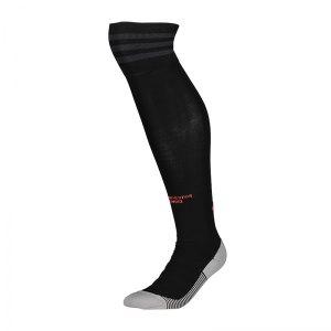 adidas-manchester-united-stutzen-3rd-2019-2020-replicas-stutzen-international-ee2368.jpg