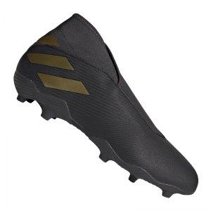 adidas-nemeziz-19-3-ll-fg-schwarz-gold-fussball-schuhe-nocken-ef0371.jpg