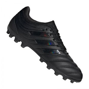 adidas-copa-19-3-ag-schwarz-silber-fussball-schuhe-kunstrasen-ef9012.jpg