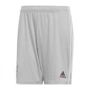 adidas-fc-bayern-muenchen-short-away-2019-2020-replicas-shorts-national-eh4242.png