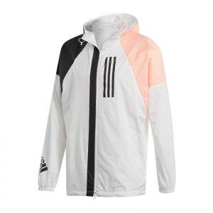 adidas-windbreaker-jacke-weiss-schwarz-fussball-textilien-jacken-ek4626.png