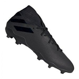 adidas-nemeziz-19-3-fg-schwarz-fussball-schuhe-nocken-f34390.jpg